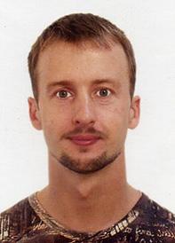 Игорь Вадимович Шишин