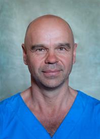 Андрей Емельянович Корольков