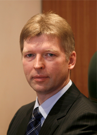 Владимир Геннадьевич Артемов