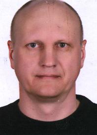 Олег Иванович Медведев
