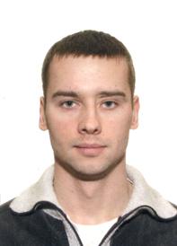 Дмитрий Николаевич Матвеев
