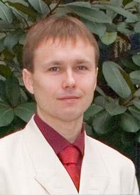 Алексей Игоревич Ганичев