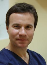 Антон Дмитриевич Цивинский