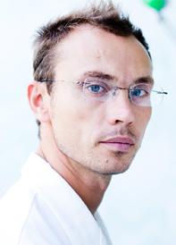 Сергей Иванович Матющенко