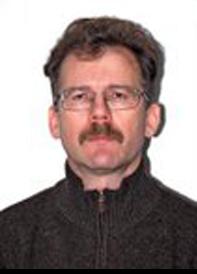Олег Александрович Паньков