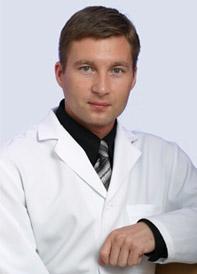 Андрей Николаевич Попов